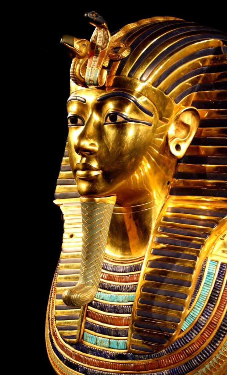 tutankhamun-death-mask-pharaonic-egypt.jpg